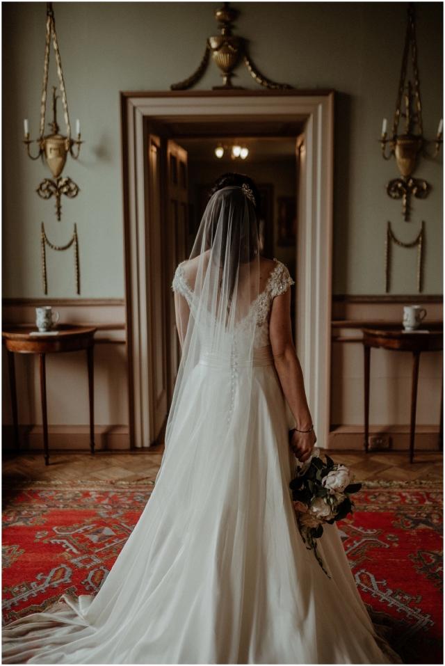 wedding-photographers-scotland0037
