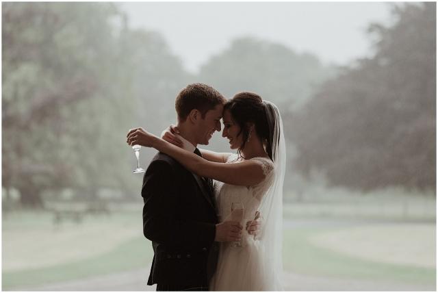 wedding-photographers-scotland0039