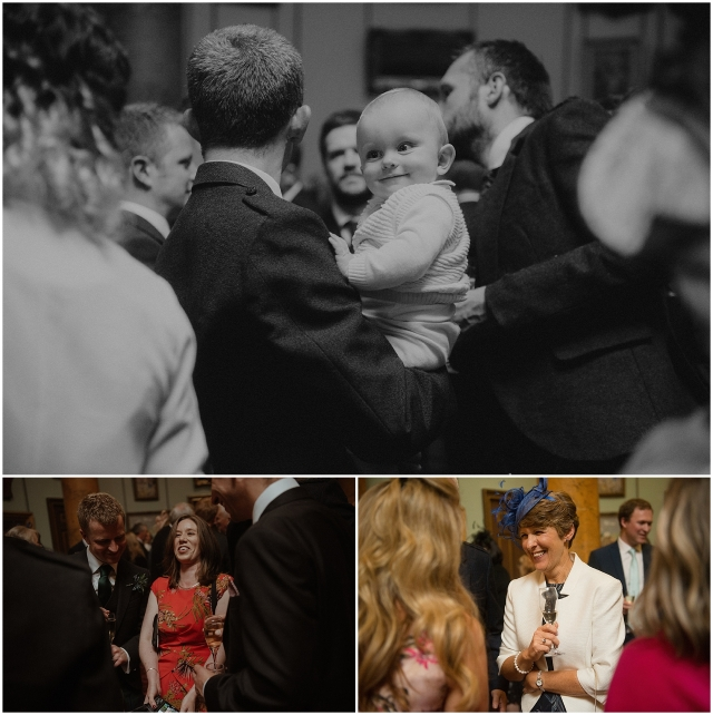 wedding-photographers-scotland0040