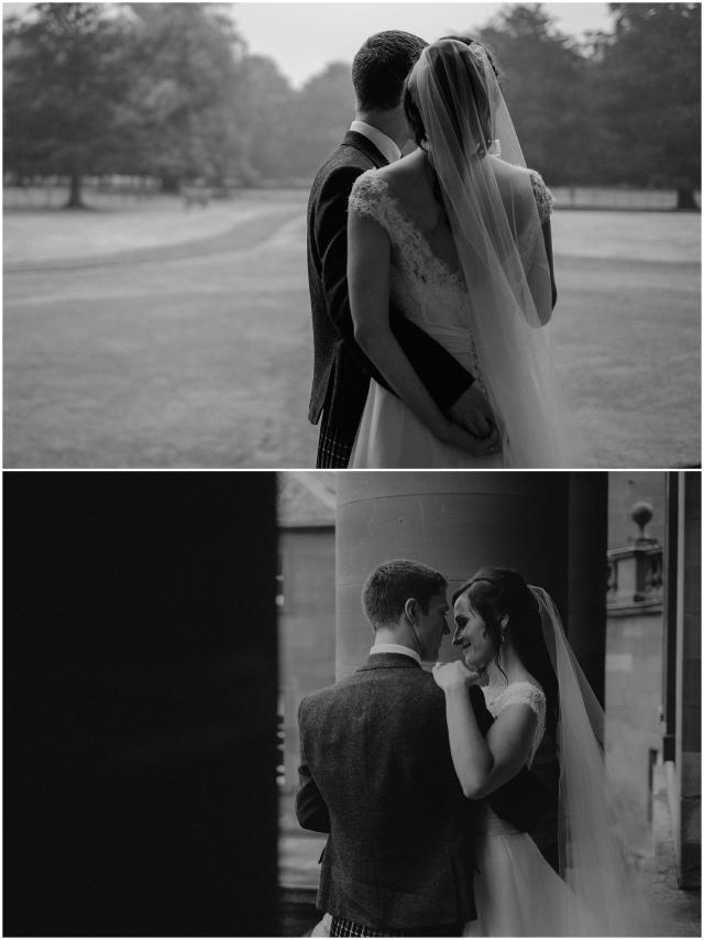 wedding-photographers-scotland0041