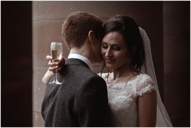 wedding-photographers-scotland0042