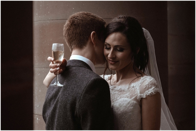 wedding-photographers-scotland0042