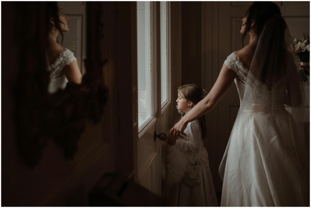 wedding-photographers-scotland0043