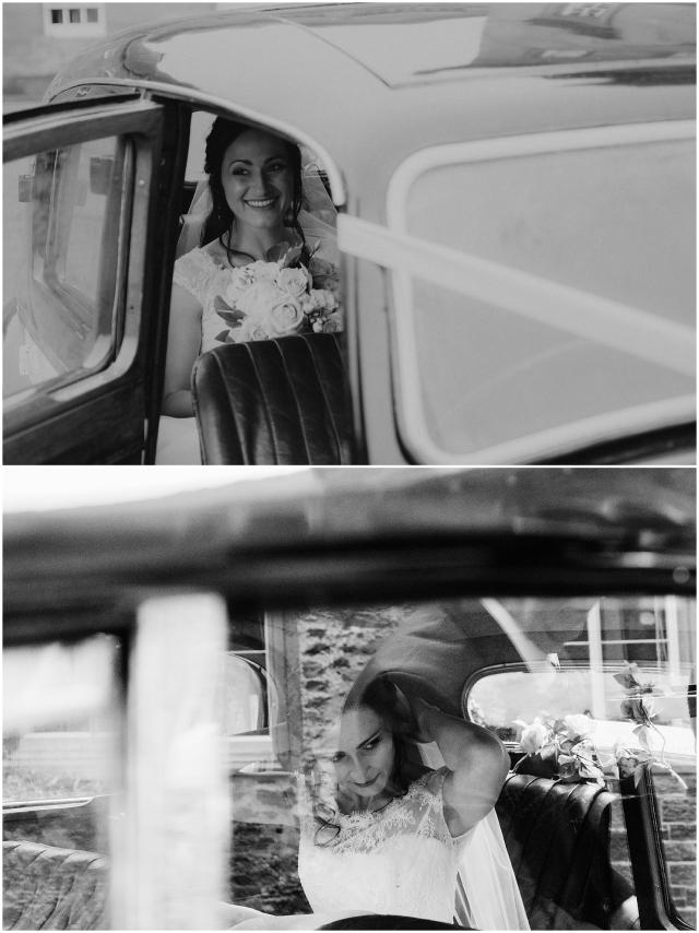 wedding-photographers-scotland0046