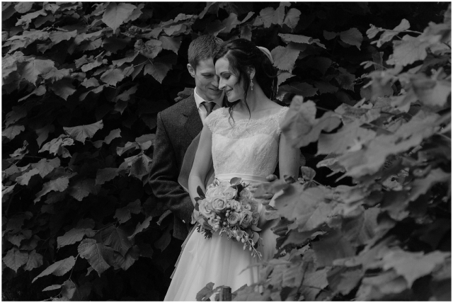 wedding-photographers-scotland0047