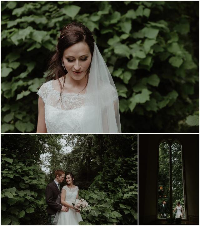 wedding-photographers-scotland0048