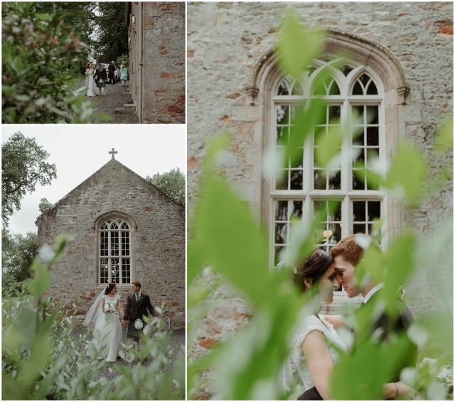 wedding-photographers-scotland0049