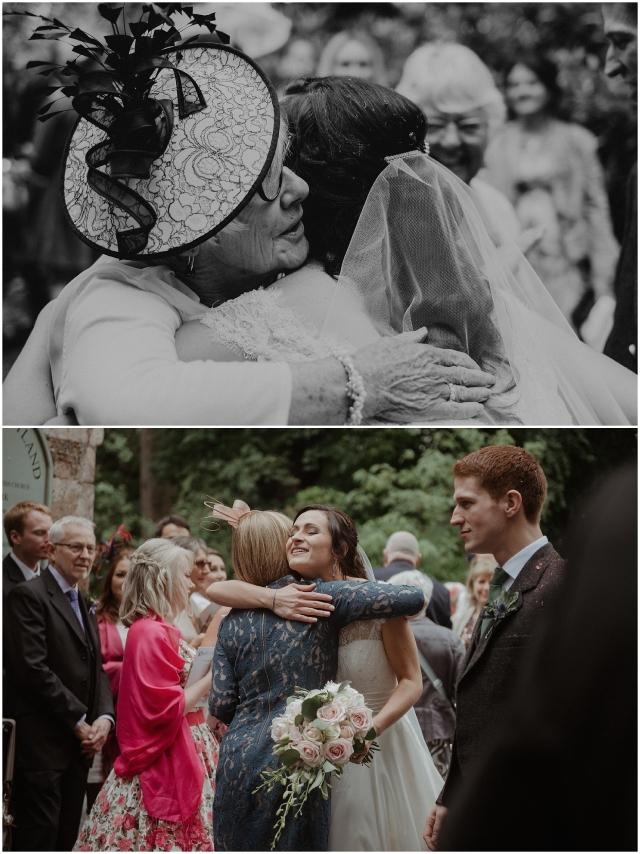 wedding-photographers-scotland0053