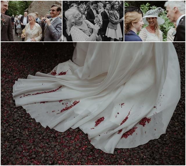 wedding-photographers-scotland0054