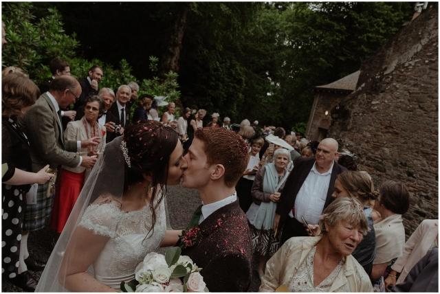 wedding-photographers-scotland0055