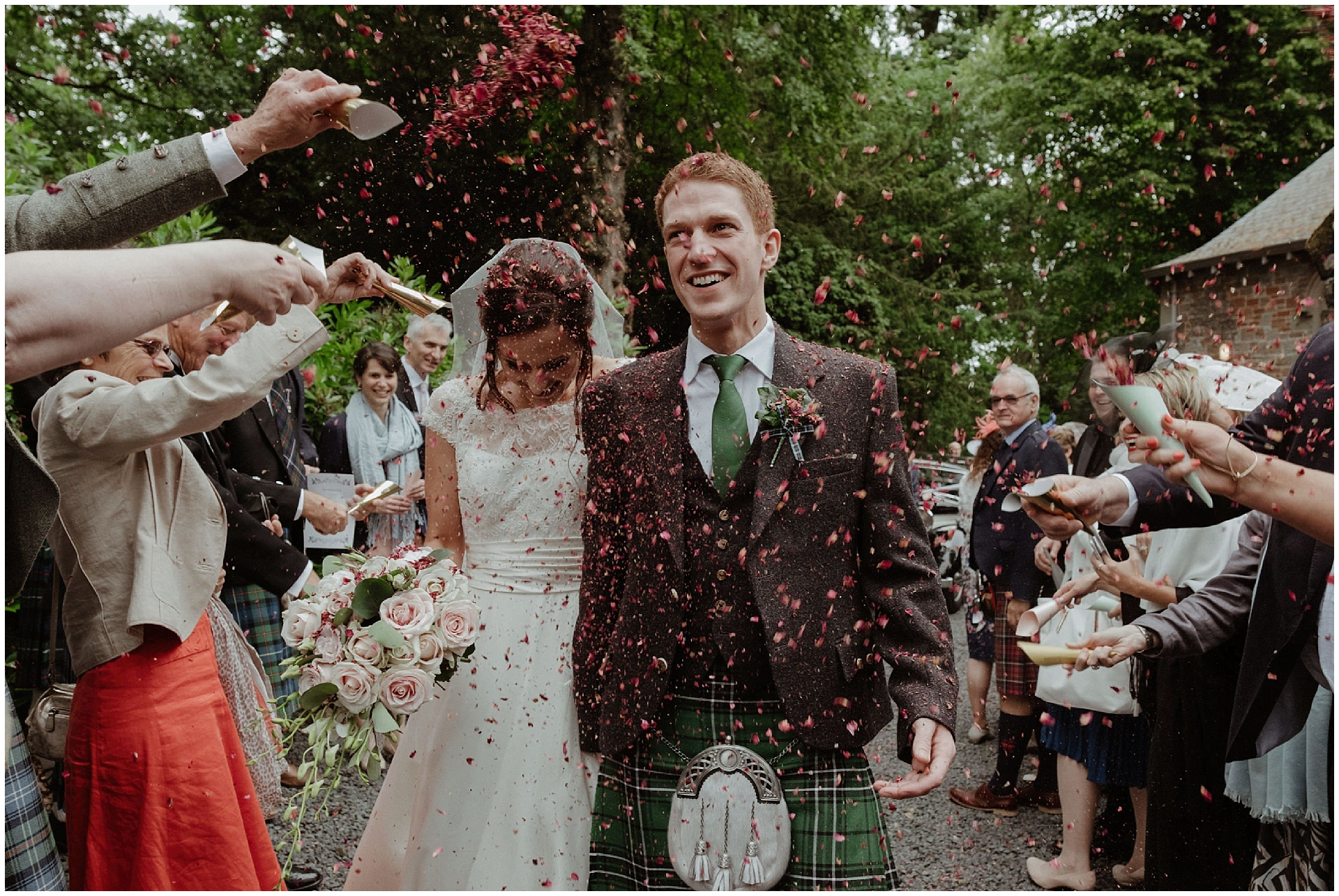 wedding-photographers-scotland0057