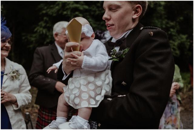 wedding-photographers-scotland0058