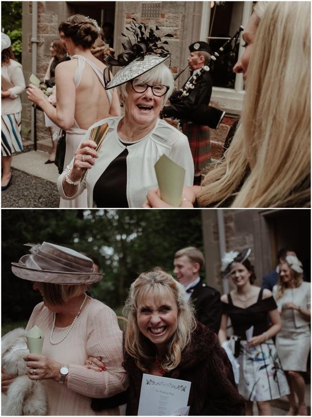 wedding-photographers-scotland0059