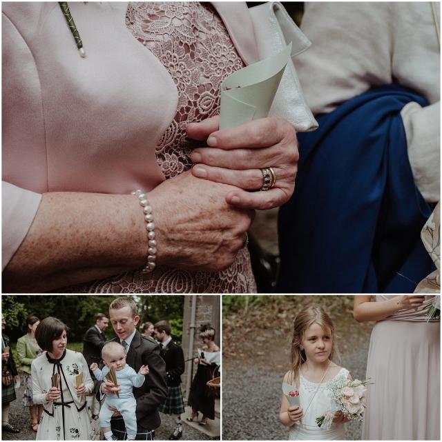 wedding-photographers-scotland0060