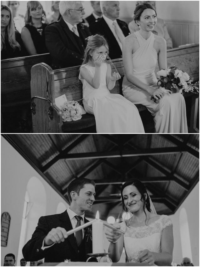 wedding-photographers-scotland0061