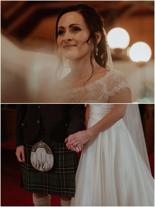 wedding-photographers-scotland0062