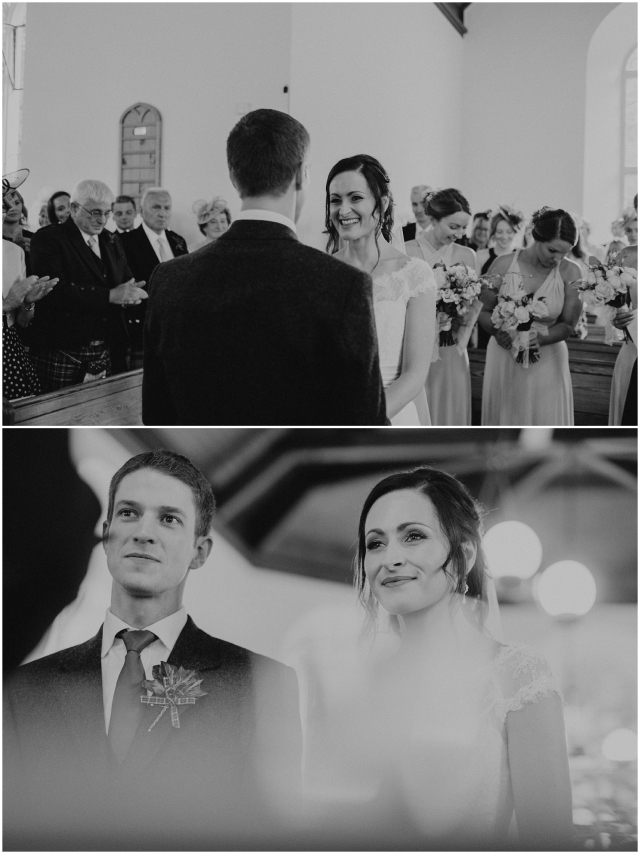 wedding-photographers-scotland0063