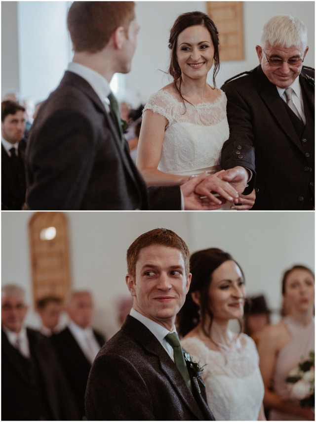 wedding-photographers-scotland0065