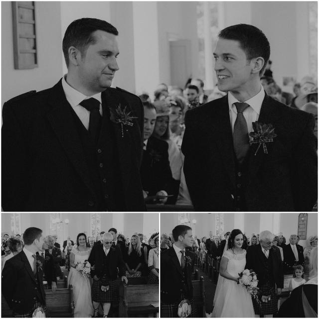 wedding-photographers-scotland0066