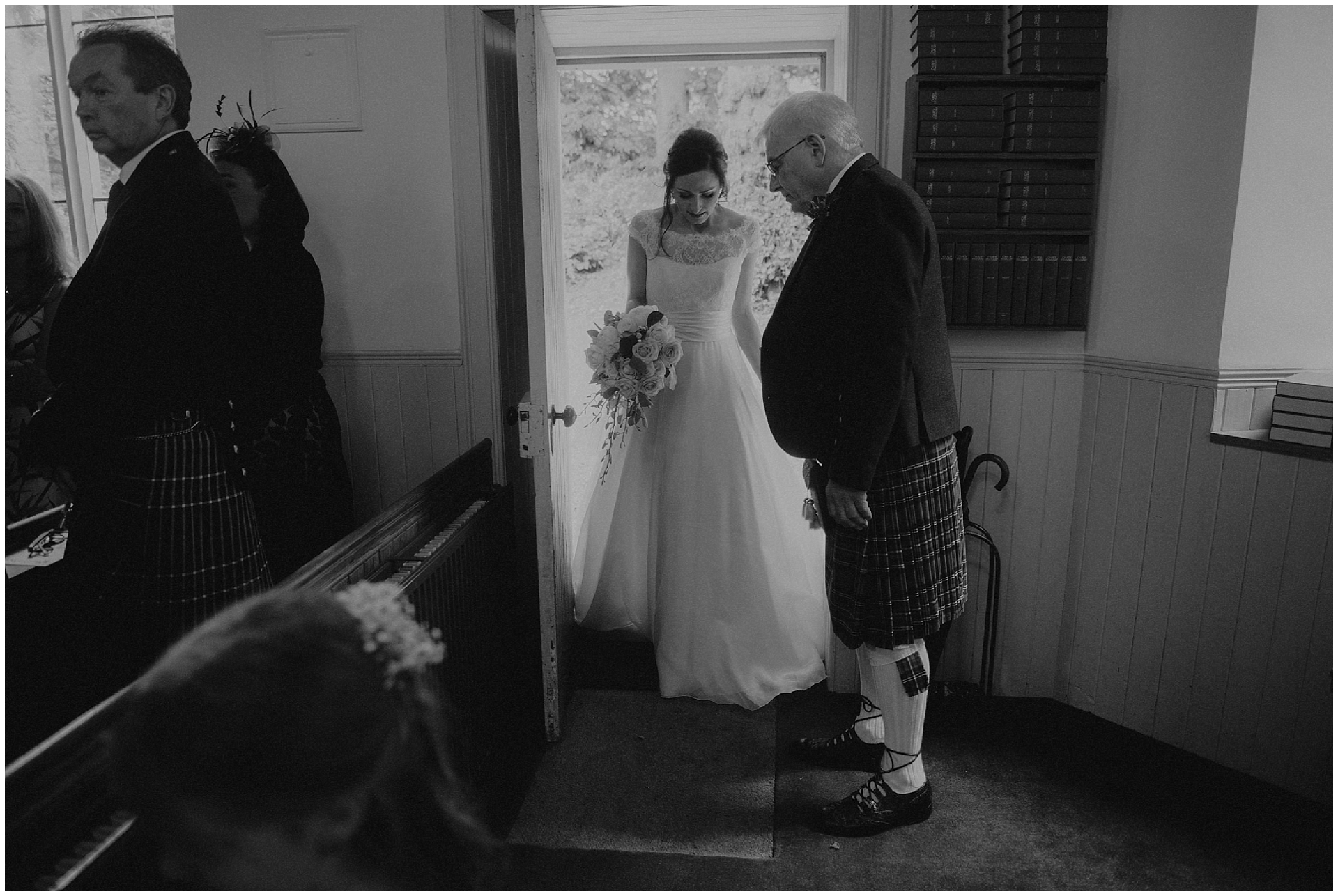 wedding-photographers-scotland0067