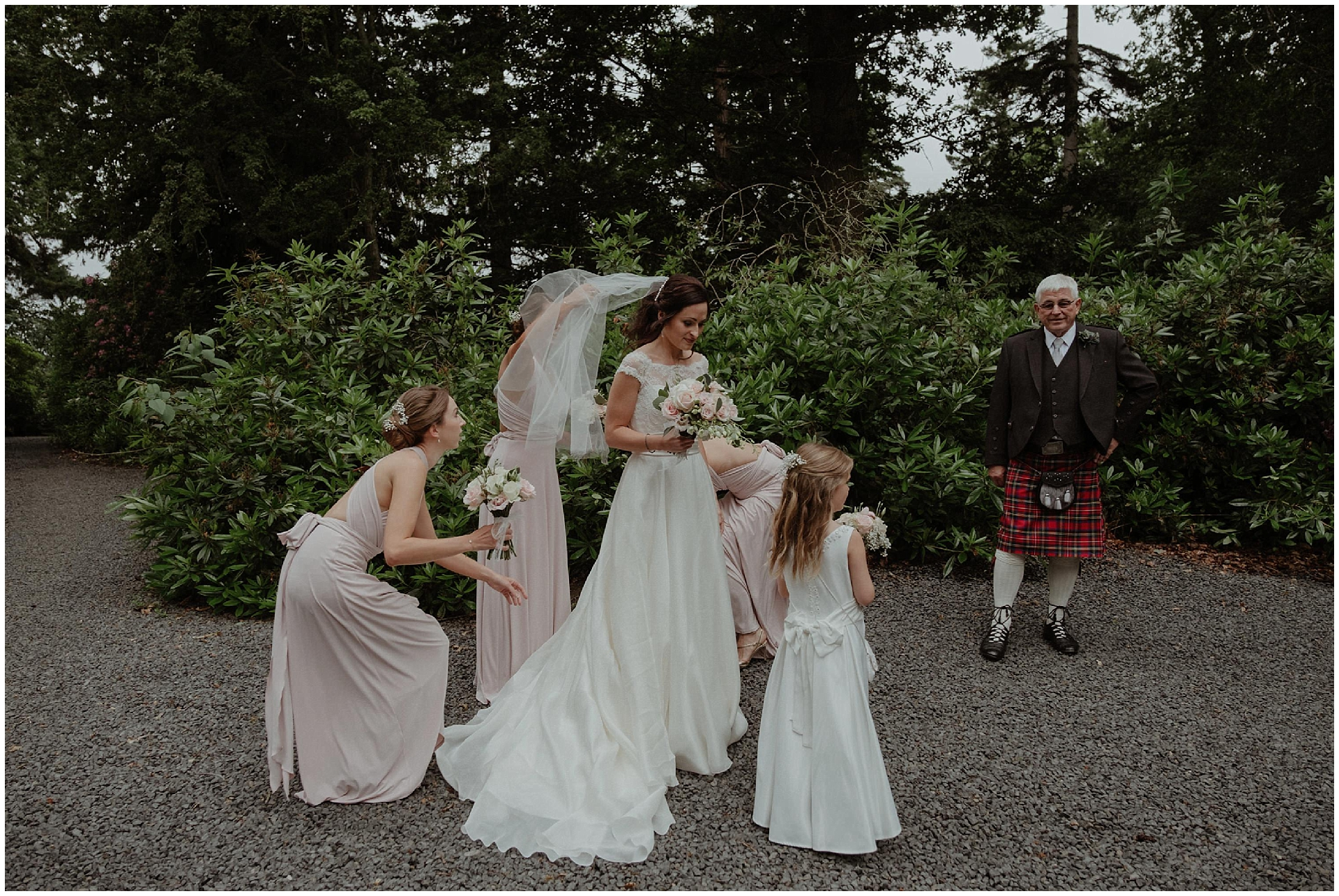 wedding-photographers-scotland0068