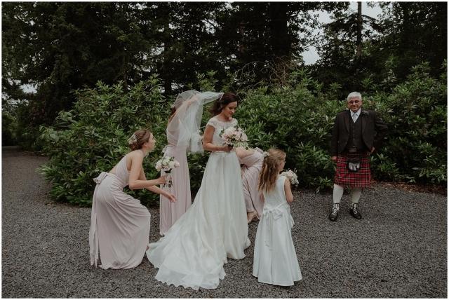 wedding-photographers-scotland0068