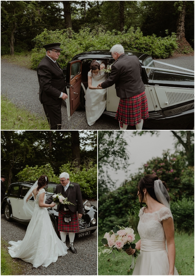 wedding-photographers-scotland0069