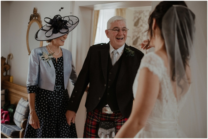 wedding-photographers-scotland0072