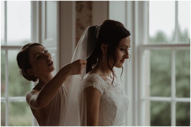 wedding-photographers-scotland0077
