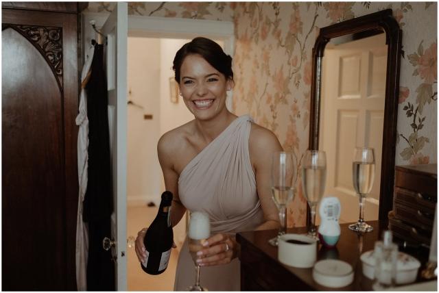 wedding-photographers-scotland0079