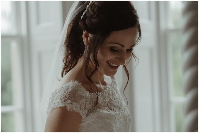 wedding-photographers-scotland0080