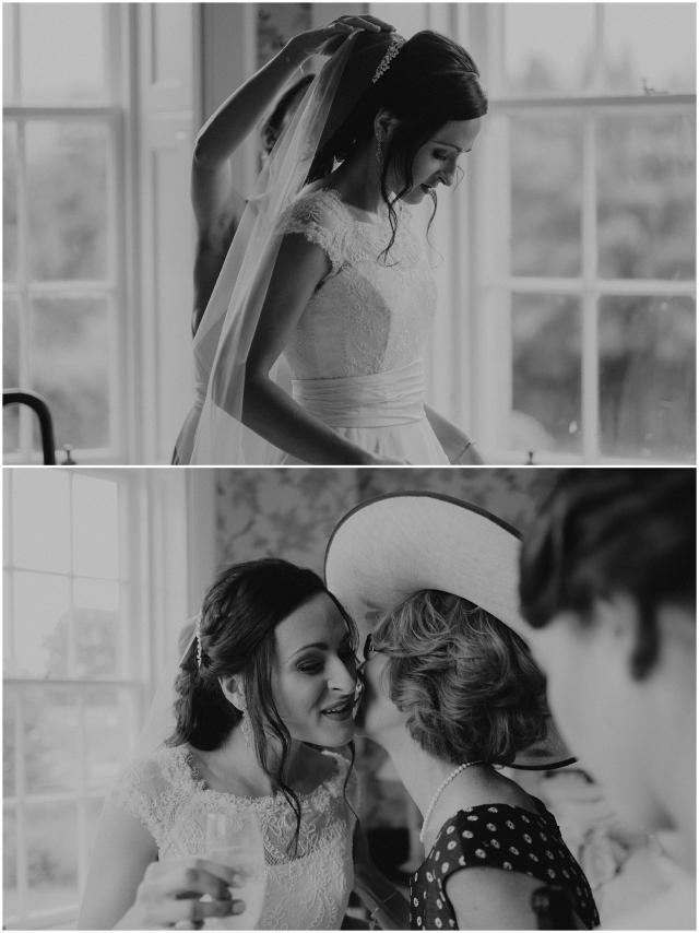 wedding-photographers-scotland0081