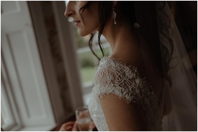 wedding-photographers-scotland0083