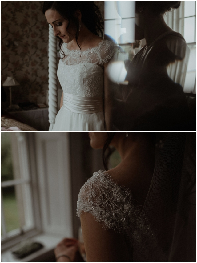 wedding-photographers-scotland0084
