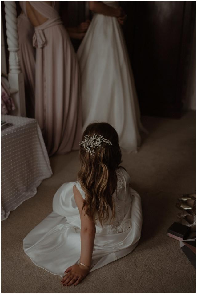 wedding-photographers-scotland0085