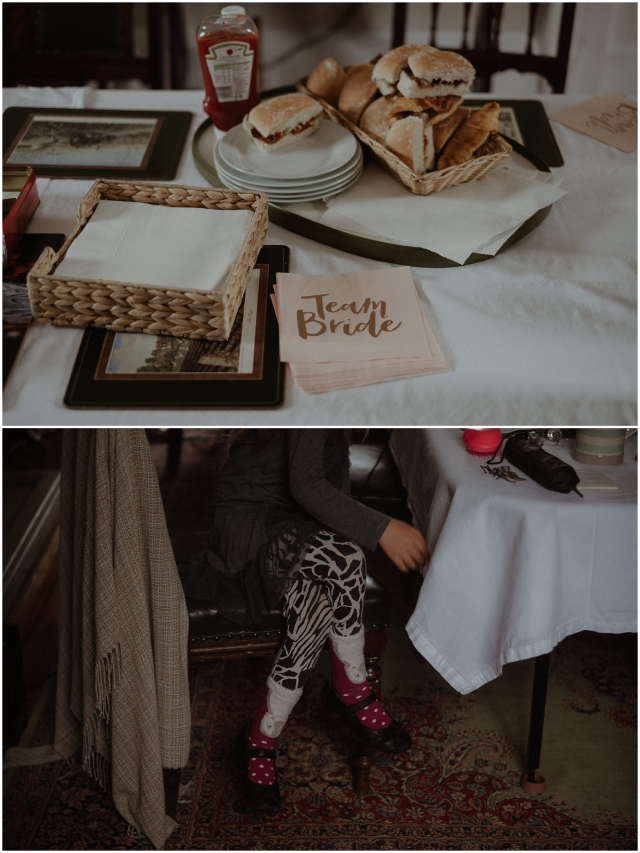 wedding-photographers-scotland0112
