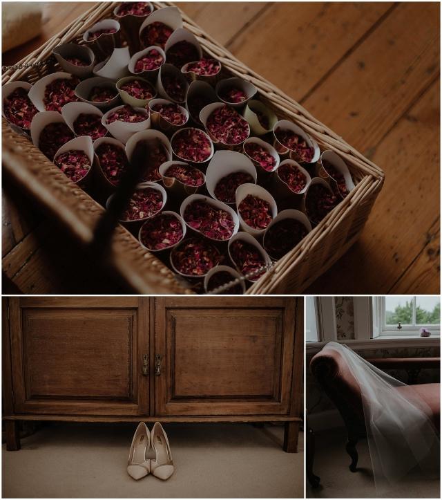 wedding-photographers-scotland0114