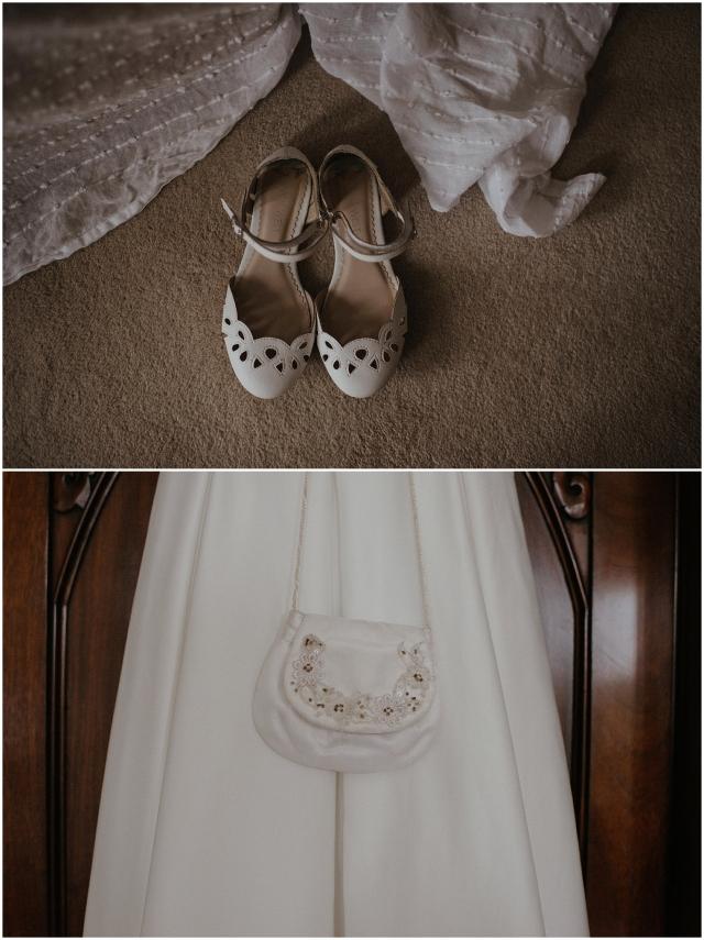 wedding-photographers-scotland0117